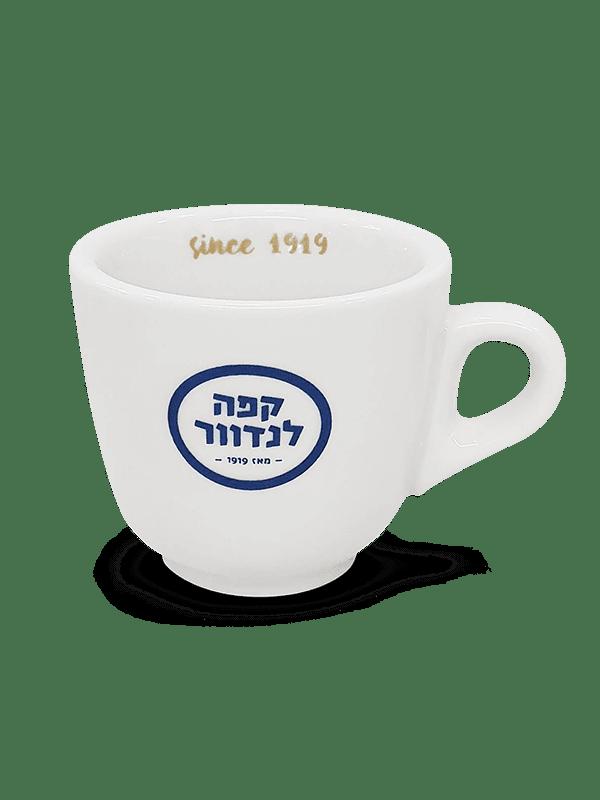 כוס אפסרסו.png