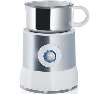 0004855 Twister Pro Milk Frother.jpeg
