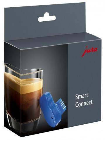 043429jura Smart Connect Bluetooth Adapter.jpg