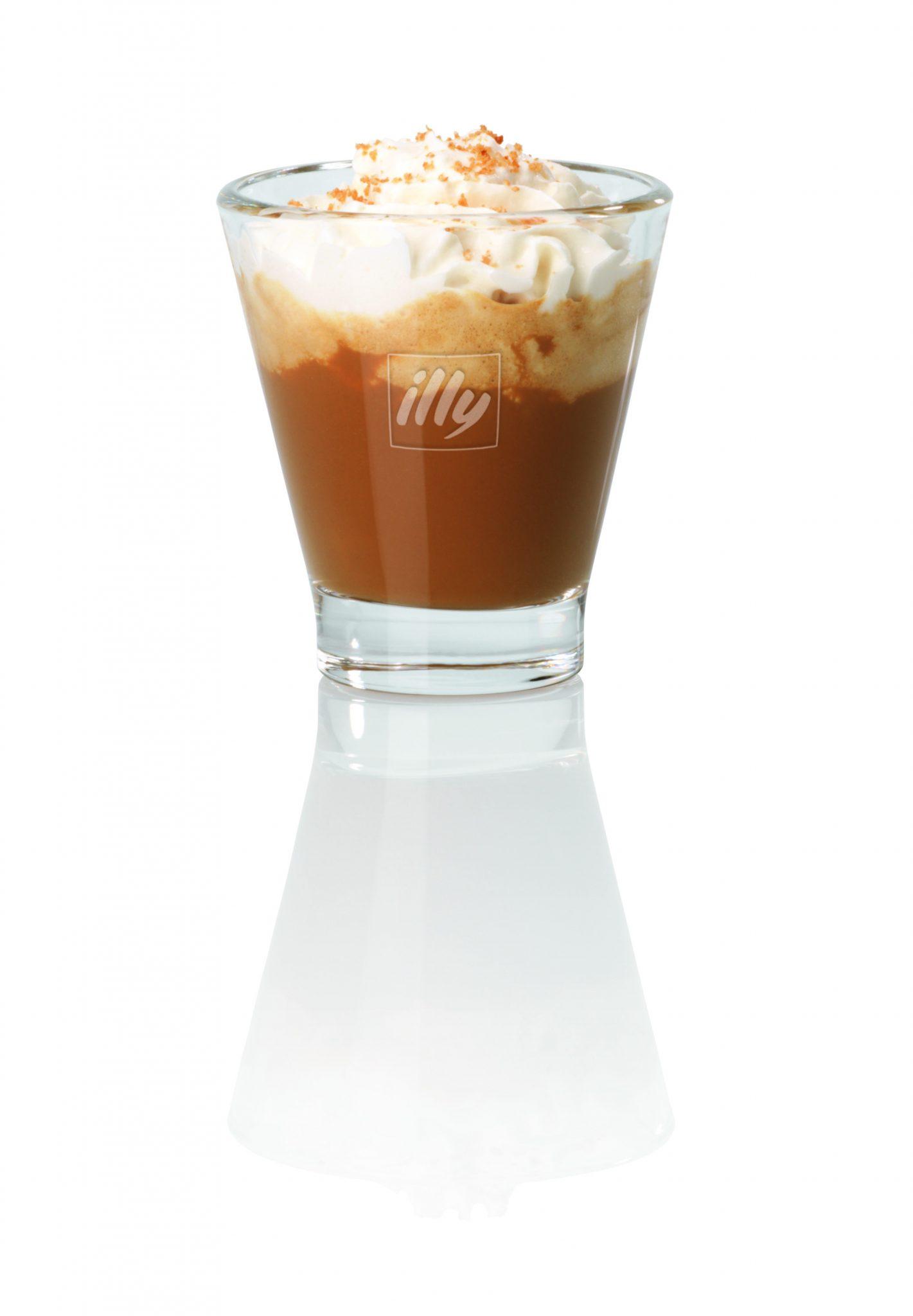07 Coccola Al Caff ¿ Front Lr.jpg