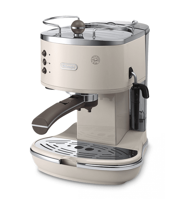 מכונת קפה דלוגני Delonghi ECO311 איקונה וינטאג'