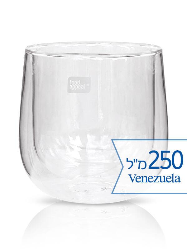 250ml Venezuela1.jpg