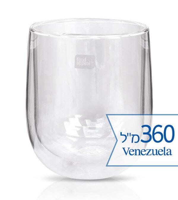 360ml Venezuela1.jpg
