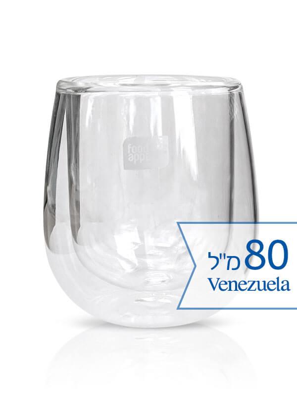 80ml Venezuela1.jpg