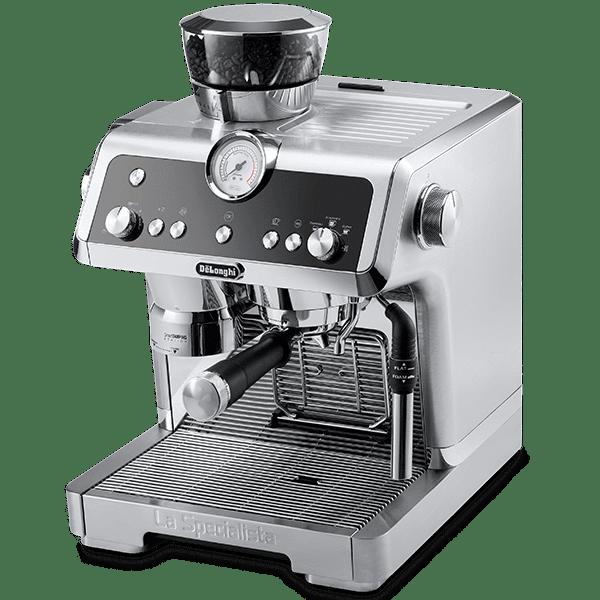 מכונת קפה אוטומטית Delonghi EC9335.M