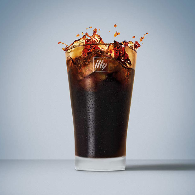Illy Cold Brew2