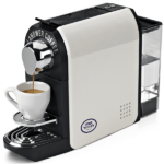 Landwer Coffee Machine2.png