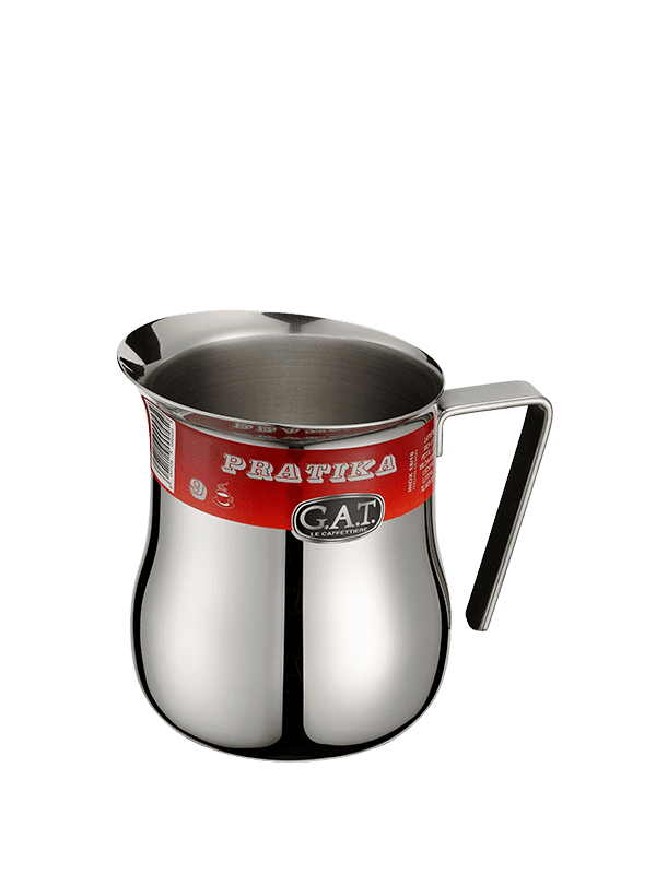 Pratika Milk Jug 300.png