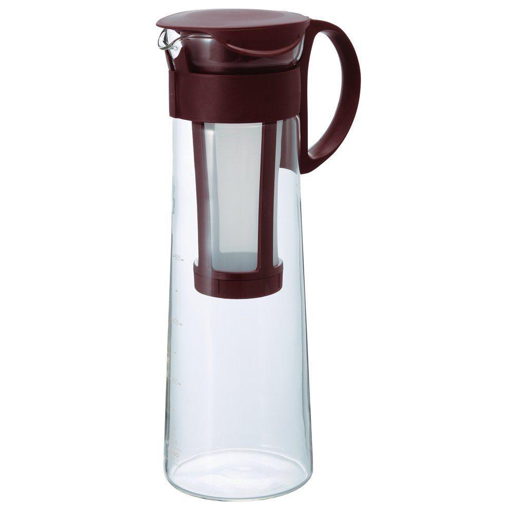 Hario Cold Brew Coffee Pot Brown Mcpn 14cbr 1000ml 03894.1480601798.jpg