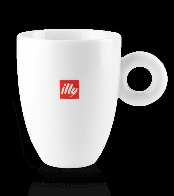 Illy Caps Mug.png