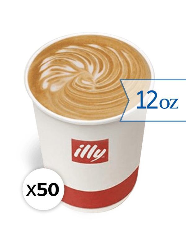 Illy 12oz Min.png