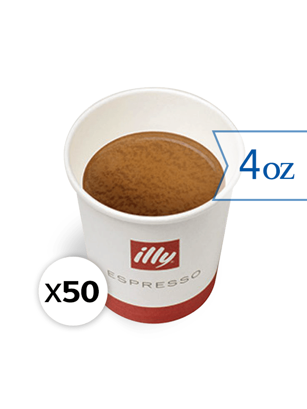 Illy 4oz Min.png
