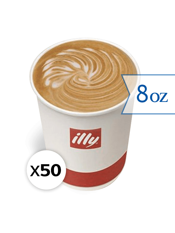Illy 8oz Min.png