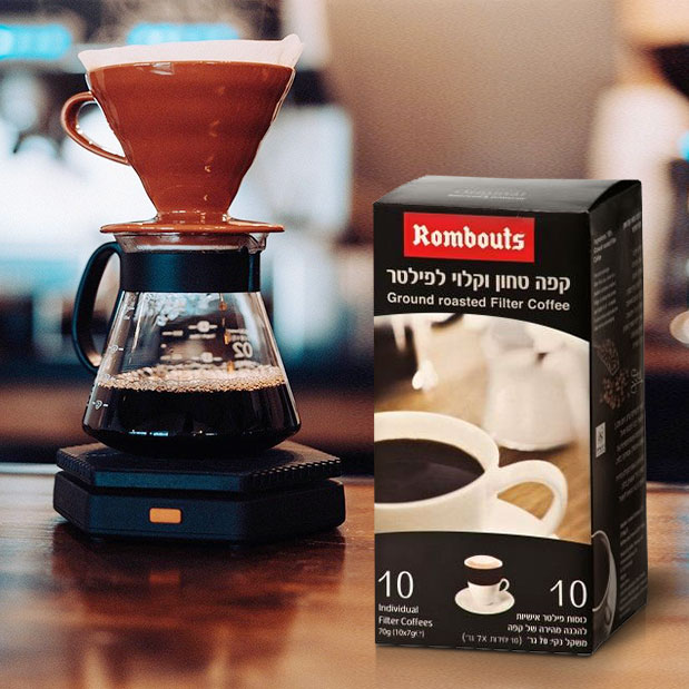 Rombouts2