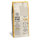 Landwer Beans 1kg Ris Back