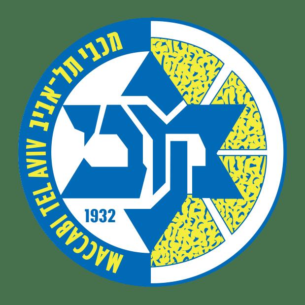 Macabi Logo