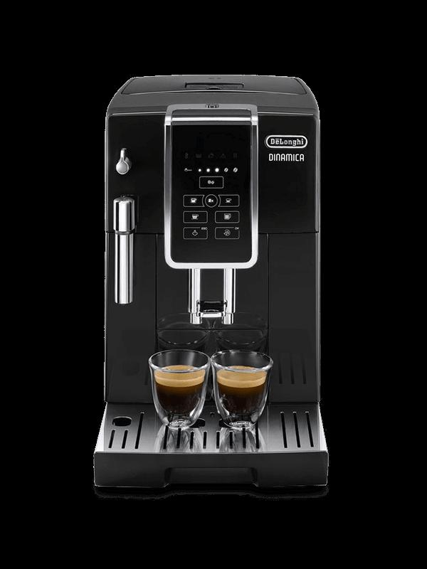 מכונת קפה דלונגי Dinamica ECAM 350.15.B