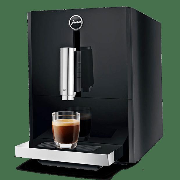 מכונת קפה אוטומטית Jura A1