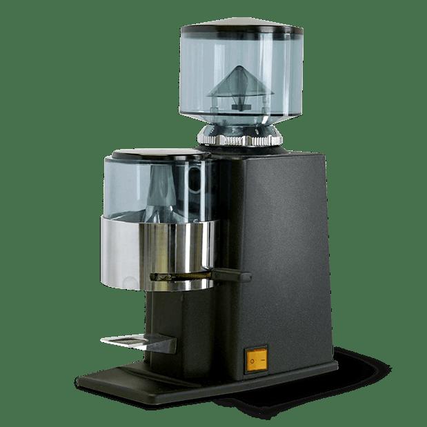 מטחנת קפה Obel - דגם ג'וניור