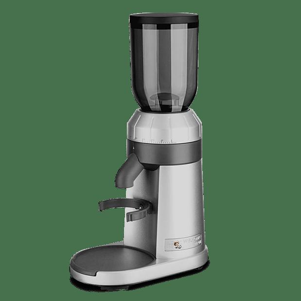 מטחנת קפה WPM - דגם zd-15