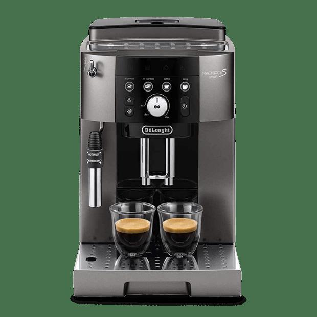 מכונת קפה אוטומטית Delonghi Ecam 250.33.TB