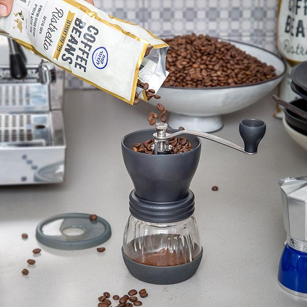 מטחנות קפה1