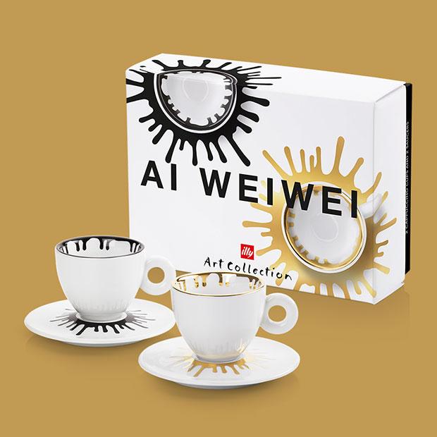 Ai Wei Wei 2capp 2