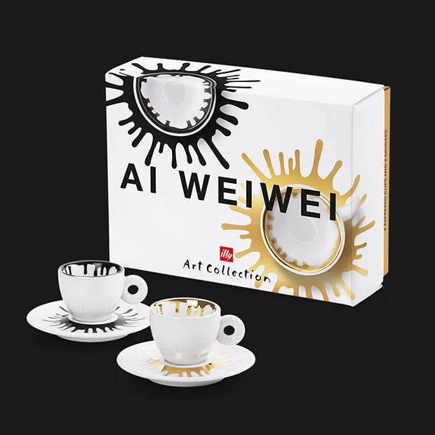 Ai Wei Wei 2essp 2