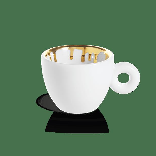 Ai Wei Wei Essp 9